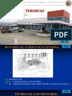 73308681-Incio-Del-Curso-Motores-de-Combustion-Interna.pptx