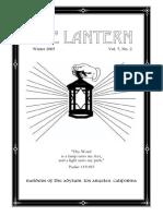 lantern7-2P