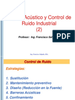 Control Ruido 2.pdf