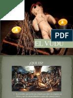 EL VUDU