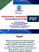 3b-perangkat-akreditasi_smp (1)