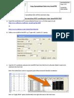 AutoCad-to-AutoPIPE.pdf