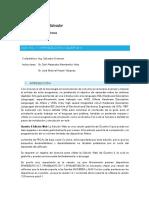 Guia1_SDI-1-20171.pdf