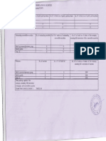 Share Holding Pattern  Sep 2014.pdf