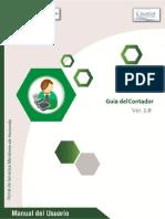 Guia Del Contador Para El Uso en Módulo Del Dictamen Fiscal_unlocked