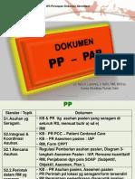 246649746-Dokumen-Akreditasi-RS-2012-PP-PAB.pptx
