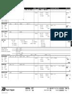 9. Payroll Register PD06-30-15.pdf