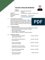 CV CARLOS VIDALON MORENO .docx2.docx