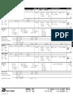 11. Payroll Register PD01-31-14.pdf