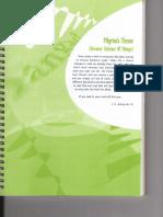 Pilgrim's Theme (a capella).pdf