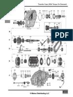 bw4405-2012 (1).pdf