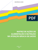 matriz_alimentacao_nutricao.pdf