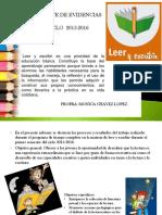 Leer y escribir 2015-2016.ppt