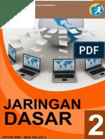 JARINGAN DASAR-X-2.pdf