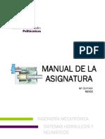 Sistemas Hidráulicos y Neumáticos.pdf