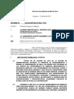 2. MARGARITA CHAPARRO LLOCLLA -DESCARGOS 2016.doc