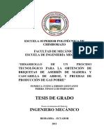 15T00495.pdf