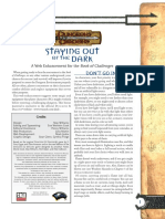 D&D Book of Challenges - Staying Out of the Dark.pdf