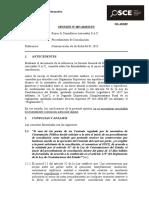 087-15 - PRE - REYES Y CONTRUCTORES ASOCIADOS S.A.C..doc