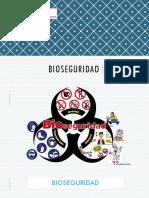 Tecnica Operatoria Clase  Bioseguridad 2017.pdf