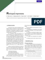 Retinopatia_hipertensiva.pdf