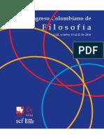 Principio de caridad como condición de posibilidad de la fusión de horizointes2010.pdf