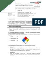 Diesel MSDS.pdf