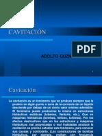 Cavitacion (2)