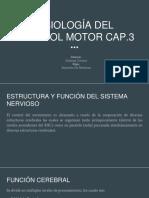 Control Motor Cap. 3.pptx