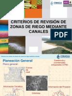 México 2.pdf
