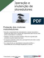 Operação e manutenção de motoredutores (1).pptx