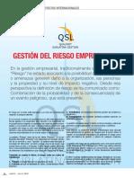 Ed.35P36-37-38 (1)