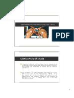NMES.pdf