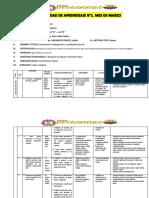 UNIDADES 1RO - 6TO.docx