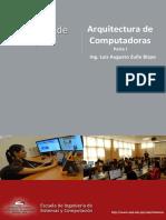 %28Zuñe%29+Cuaderno+de+Apuntes+de+Clase++-+Arquitectura+de+Computadoras.pdf