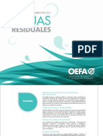 01 OEFA_Aguas Residuales
