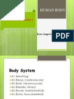 1.human body.pptx