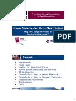 Libros+Electronicos+INSC+NOV+2012+(1+parte).pdf