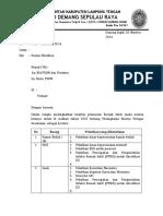 PSDM.docx