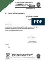 surat HCU kpenunjang.docx