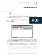 wordpad.pdf
