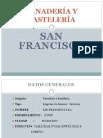 Documents.tips Expo Panaderia y Pasteleria