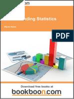 Understanding Statistics.pdf