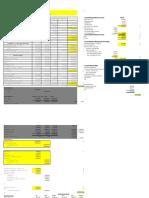 Quiz #6 - 2015.pdf