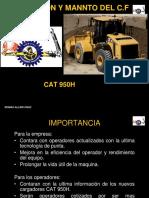 Cargador 950 H-ROMEO (1).pdf