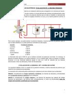 001_sesion_9.1_calculos_electricos_evaluacion_de_la_demanda