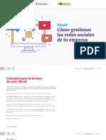 1499189384como Gestionar Las Redes Sociales RDStatio GoSocial