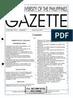 p. 72 amendment of memo 92-40.pdf