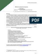 c1 metodos valoracion