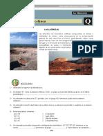 8VA SEMANA - QUIMICA.doc